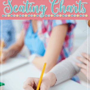 Dealing with seating chart woes? These tips can help you create smarter seating charts.... every time!
