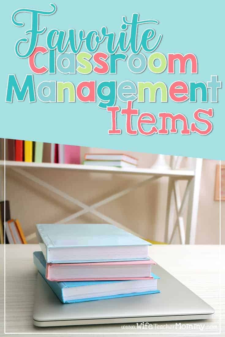 Classroom management tips and classroom management on amazon