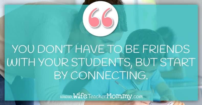 substitute teacher quote
