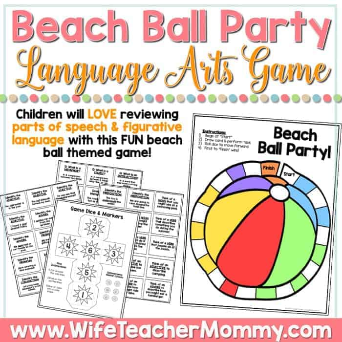 Summer Homeschool Lessons for 5th Grade & 6th Grade ...