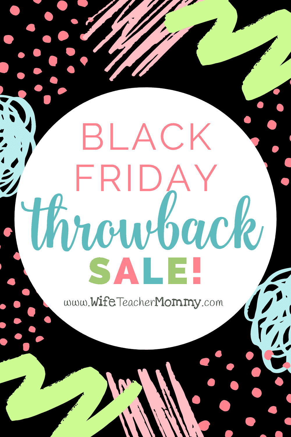 Teacher black friday deals cyber monday for educators. Teaching resources, sub plans, research units, holidays around the world, homeschool lessons and more are on sale during our Black Friday event!