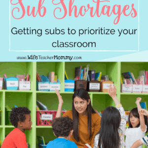 How-to-handle-sub-shortages