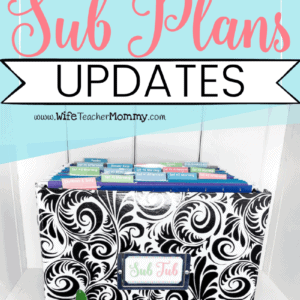 Ready-to-Go-Sub-Plans-Updates