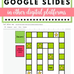 Using-Google-Slides-in-other-digital-platforms-3